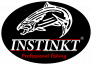 INSTINKT®