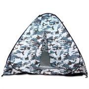 Палатка зимняя 'АВТОМАТ' 2,5Х2,5