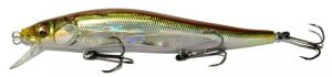 Воблер Megabass Vision 110 Oneten HT Ito Tennessee Shad
