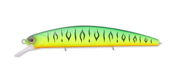 Воблер O.S.P. Varuna 110Sp M-14