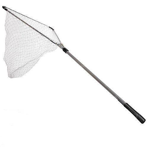 Подсак складной Winner треугольный LS-70