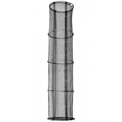 Садок Carp Zoom Stark-N Keepnet 3м алюминиевые кольца CZ0312