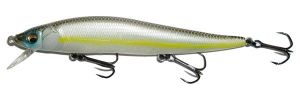 Воблер Megabass Vision 110 Oneten Chartreuse Shad